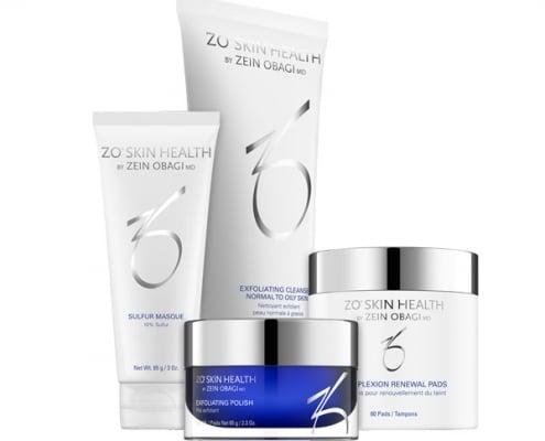 Acne-Prevention+Treatment-Program