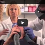 ZO Medical 3 Step Peel Tutorial by Dr Zein Obagi