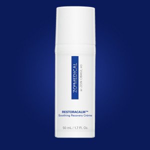 RESTORACALM Soothing Recovery Crème