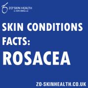 Rosacea Box