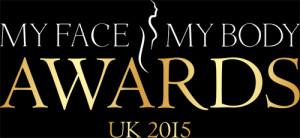 MFMB Award 2015