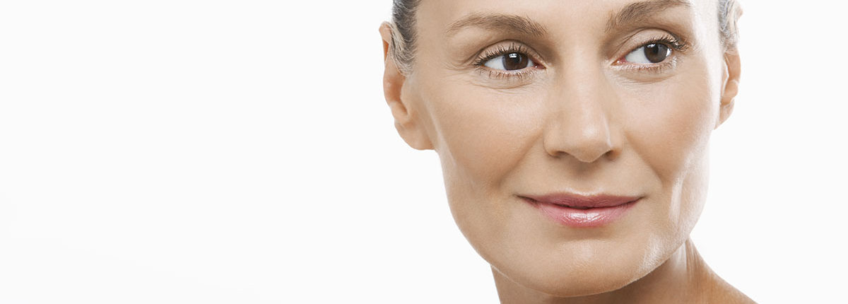 anti ageing tips