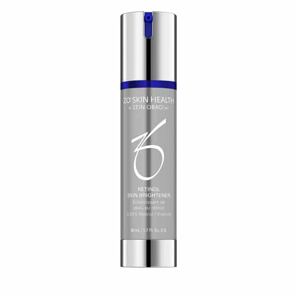 Retinol-Skin-Brightener-0.25
