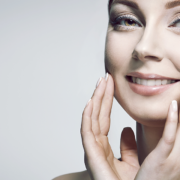 How to Layer Skincare