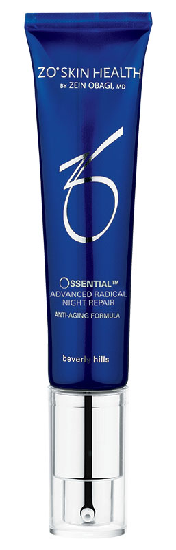 ossential-advanced-radical-night-repair