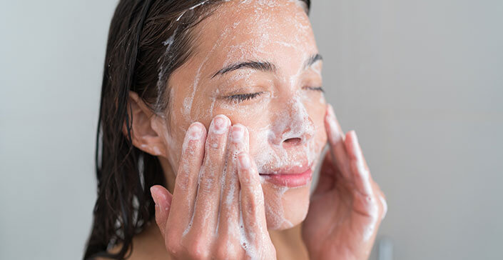 Ahas And Bhas For Exfoliation Of The Skin Zo Skin Health Uk