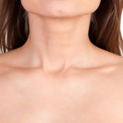 neck firming exercises, tick neck, fight turkey neck
