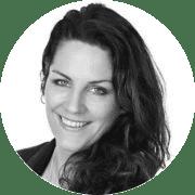 Dr Rebecca Hierons