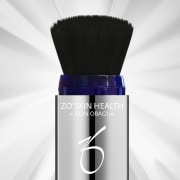 zo skin health sunscreen + powder spf 30