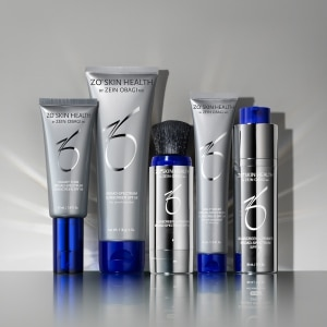 zo skin health triple sperctrum protection