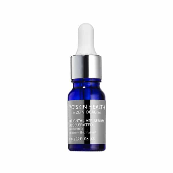 BRIGHTALIVE-serum-accelerated